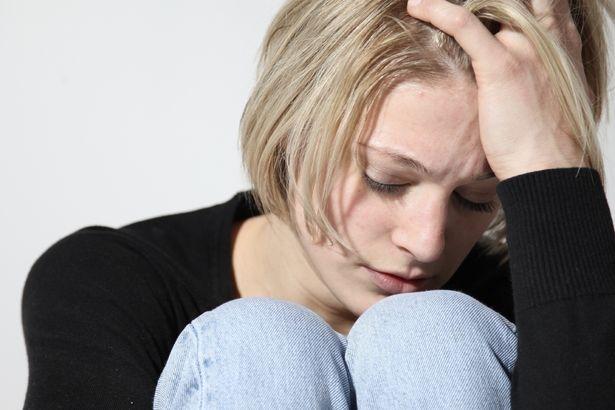 Seened pohjustavad liigeste valu Langeb liigeste valu tottu