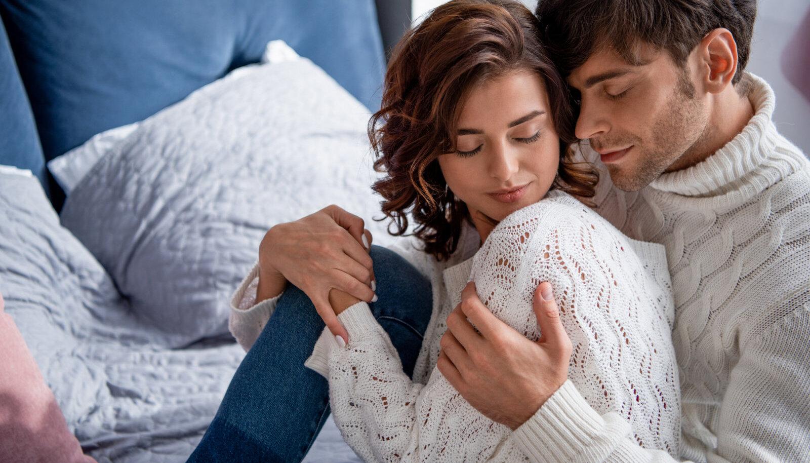 Kuidas Anestesize tugev liigesevalu Arthroosi 3 etappide ravi